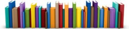 Permalink to:Read-A-Thon Info